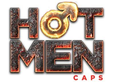 logo hot men caps funciona mesmo?